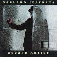 Garland Jeffreys – Escape Artist