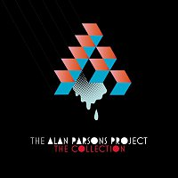 The Alan Parsons Project – The Collection