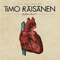 Timo Raisanen – Hollow Heart