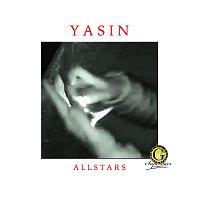 Yasin – Allstars