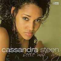 Cassandra Steen – Seele mit Herz
