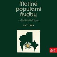 Různí interpreti – Matiné populární hudby TNT 1982