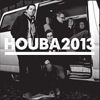 Houba – HOUBA2013