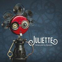 Juliette – J'aime pas la chanson
