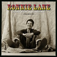 Ronnie Lane – Just For A Moment (The Best Of)