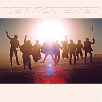 Edward Sharpe & The Magnetic Zeros – Up From Below (Remastered)