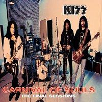 Kiss – Carnival Of Souls