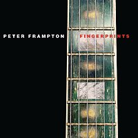 Peter Frampton – Fingerprints