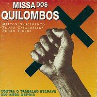 Milton Nascimento – Missa Dos Quilombos