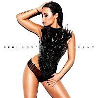 Demi Lovato – Confident [Deluxe Edition]