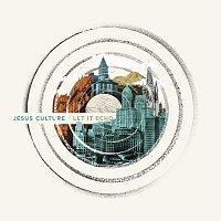 Jesus Culture – Fierce [Live]