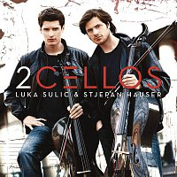 2CELLOS, Axl Rose, Slash, D. McKagan, A. Rose, I. Stradlin – 2cellos