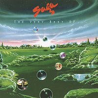 Saga – The Very Best Of . . . CD