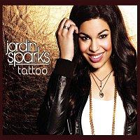 Jordin Sparks – Tattoo