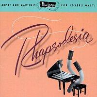 Různí interpreti – Ultra-Lounge: Rhapsodesia [Volume Six]