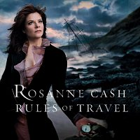 Rosanne Cash – Rules Of Travel