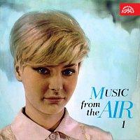 Různí interpreti – Hudba z éteru 1. (Music From The Air 1.)