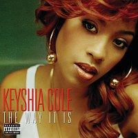 Keyshia Cole – The Way It Is