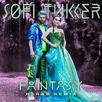 Sofi Tukker & R3HAB – Fantasy (R3hab Remix)