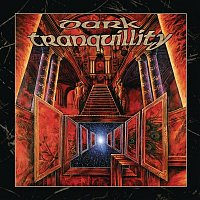 Dark Tranquillity – The Gallery