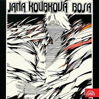 Jana Koubková – Bosa