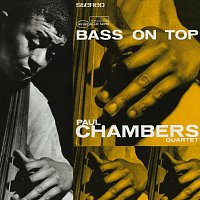 Paul Chambers – Bass On Top [2007 Rudy Van Gelder Edition]