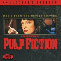 Různí interpreti – Pulp Fiction
