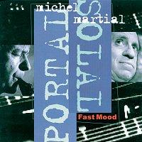 Michel Portal, Martial Solal – Duet
