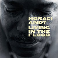Horace Andy – Living In The Flood