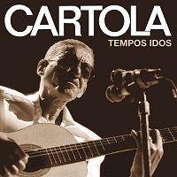 Cartola – Tempos Idos
