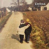 EMMA6 – 10 Jahre