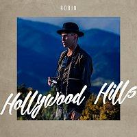 Robin – Hollywood Hills [Vain Elamaa Kausi 6]
