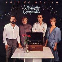 Pequena Compania – Caja de música