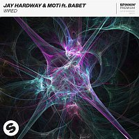 Jay Hardway & MOTi – Wired (feat. Babet)