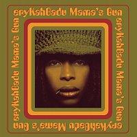 Erykah Badu – Mama's Gun