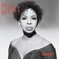 Gladys Knight – Good Woman [Reissue]