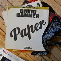 David Banner, Tricky LT 45 – Paper