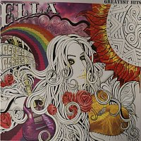 Ella – Greatest Hits