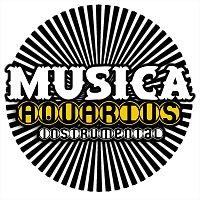 Musica – Aquarius Instrumental