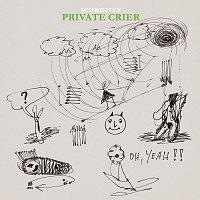 Private Crier – Schwester