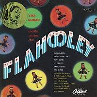 Různí interpreti – Flahooley [Original Broadway Cast Recording]