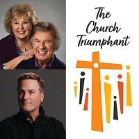 Artists For The Church – The Church Triumphant