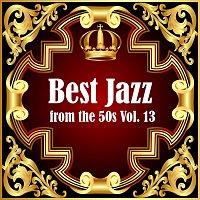 Ella Fitzgerald – Best Jazz from the 50s Vol. 13