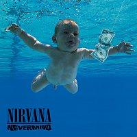 Nirvana – Nevermind [Remastered] – CD