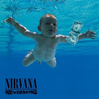 Nevermind [Remastered]