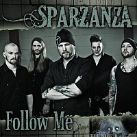 Sparzanza – Follow Me