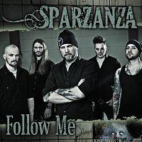Sparzanza – Follow Me