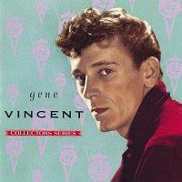 Gene Vincent – Capitol Collectors Series