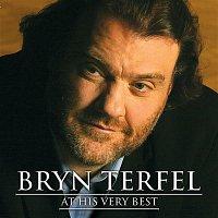 Bryn Terfel – At His Very Best