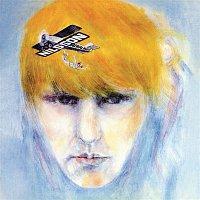 Harry Nilsson – Aerial Ballet (Mono Version)